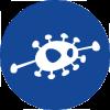 folkd.com logo