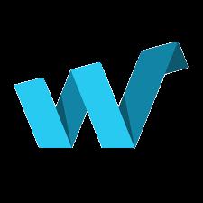 webdesignledger logo