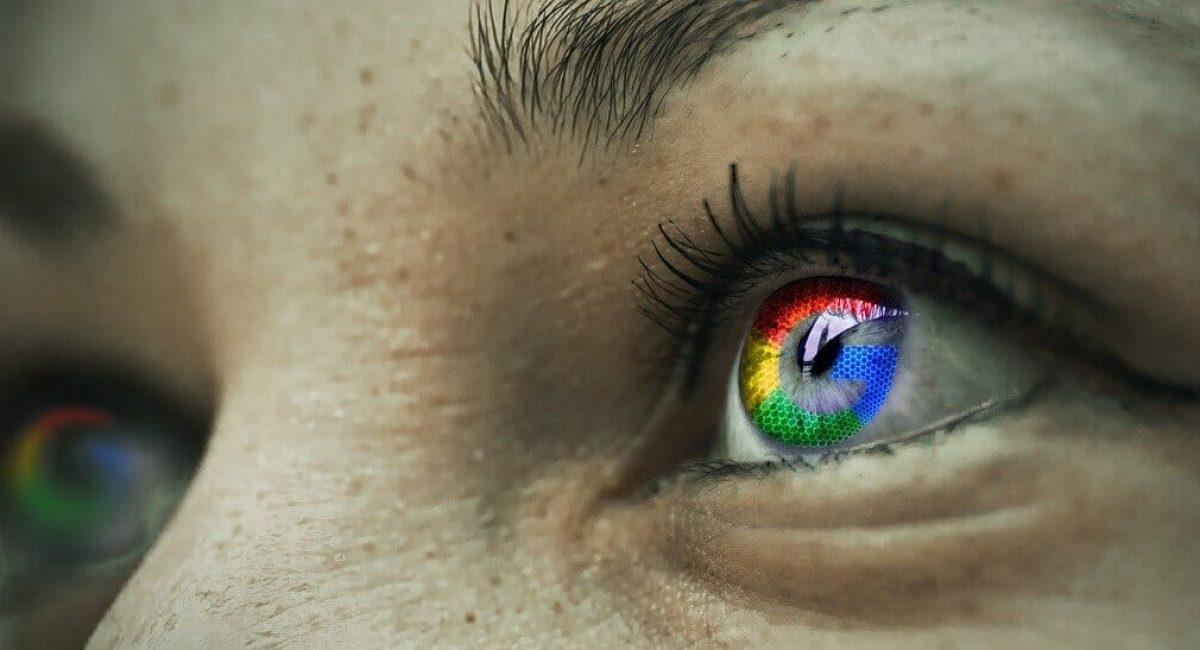 eye-1686932_1280